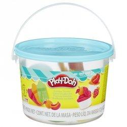 Hasbro Masa plastyczna Play-Doh Mini wiaderko Asortyment