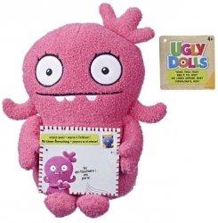 Hasbro Ugly Dolls Pluszowa kolekcja Moxy