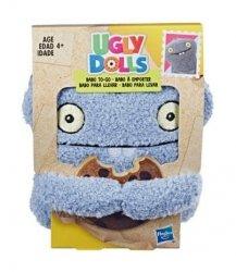 Hasbro Ugly Dolls Breloczek Ugly Babo