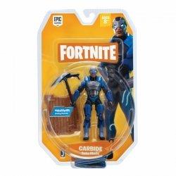 Tm Toys Figurka Fortnite Carbide 1pak