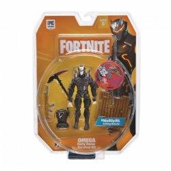 Tm Toys Figurka Fortnite 1-pak Omega