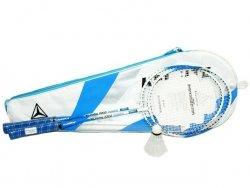 Madej Badminton