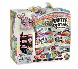 Mga Fiurki Poopsie Cutie Tooties Surprise - Display 32 szt.