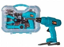 Askato Import Zestaw narzędzi