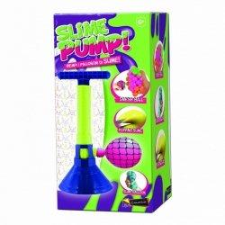 Russell Zestaw kreatywny Slime bomby