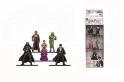 Simba Zestaw figurek Harry Potter Sirius 5-pak