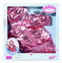 Ubranko zimowe Baby Annabell