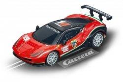 Carrera Auto Ferrari 488 GT3 AF Corse No. 488