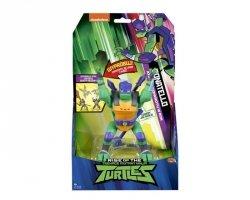Epee Figurka z dźwiękiem Wojownicze Zółwie Ninja Donatello