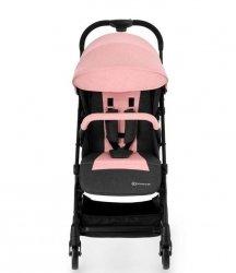 Kinderkraft Wózek spacerowy Indy różowy