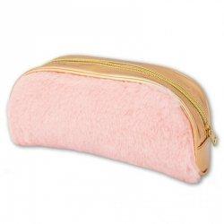 Stnux Piórnik pink&gold