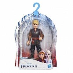 Hasbro Figurka Frozen 2 Mini Laleczka Kristoff