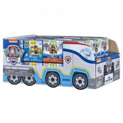 Psi Patrol Mini Figurki display 24 sztuki