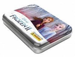 Panini Kolekcja Karty Kraina lodu II mini puszka (Frozen II)