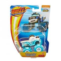 Fisher Price Pojazd Metalowy Water Rider Darington