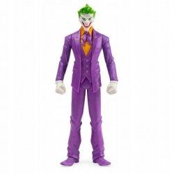 Spin Master Figurka, Joker Batman