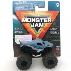 Spin Master Auto, Megalodon Monster Jam