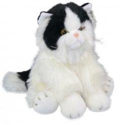 Smily Pluszak Kot