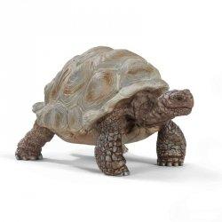 Schleich Żółw gigant