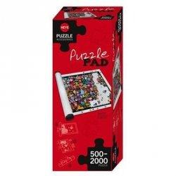 Heye Mata do układania puzzli 500-2000 elementów
