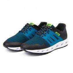 Buty antypoślizgowe Jobe Discover Sneaker Rozmiar 11 (US) 45 (EU)