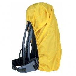 Pokrowiec wodoodporny na plecak FERRINO Regular Kolor Żółty