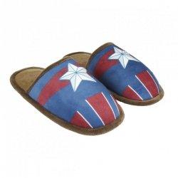 Kapcie / pantofle Avengers : Rozmiar: - 44