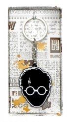 Brelok do kluczy Harry Potter 05