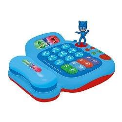Telefon Pidżamersi