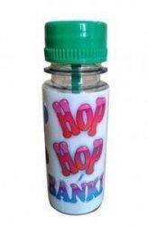 Tuban - Hophop bańki- 60 ml płyn