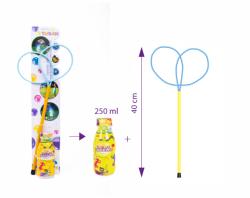 Tuban - Obręcz pro motylek + 250 ml – zestaw
