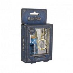 Brelok do kluczy z latarką Harry Potter