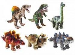 Maskotka Dinozaury