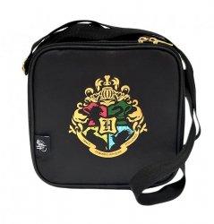 Torba termiczna na ramię kwadratowa Harry Potter