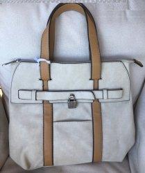 Torebka damska i plecak 2 w 1