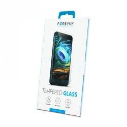 Szkło hartowane szybka iPhone 7 Plus / iPhone 8 Plus
