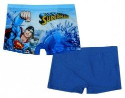 Kąpielówki Superman : Rozmiar: - 128