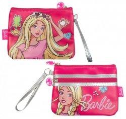 Kosmetyczka Barbie 01