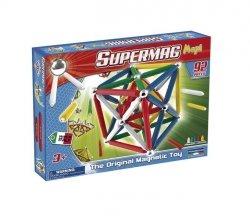 Supermag Maxi Classic 92 el.