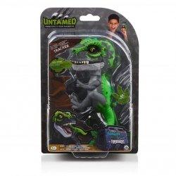 WowWee Fingerlings Untamed T-Rex Tracker