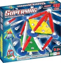 Plastwood Supermag Classic Primary 48