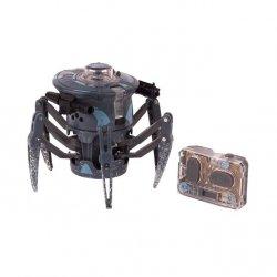 Hexbug laserowe starcie robotów Pająk 2.0