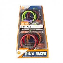 Innovation First Hexbug Ring Racer Ast.