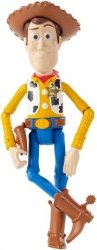 Mattel Toy Story 4 Chudy Figurka podstawowa