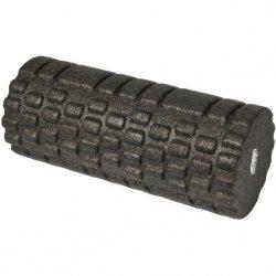 Wałek Roller Joga Epp Czarny 14X33Cm 125G