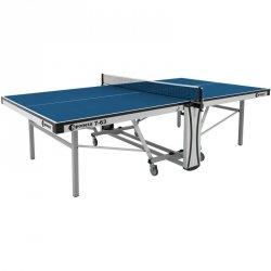 Stół do tenisa stołowego SPONETA S7-63ii