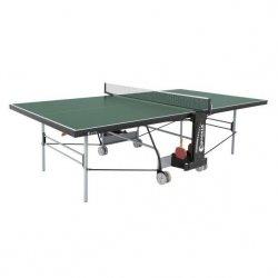 Stół Do Tenisa Stołowego Sponeta S3-72I
