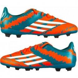 Buty Piłkarskie Adidas Messi 10.4 Fxg Junior B32718 R.36 2/3