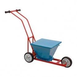 Wózek Do Malowania Lini-Uniwersal Kreda/Wapno