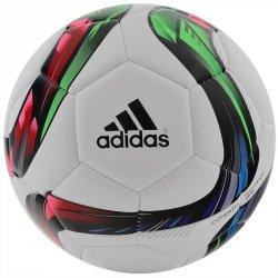 Piłka Nożna Adidas Conext 15 Glider M36887 R.5